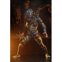 Predator 2 Action Figure...