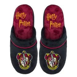 Harry Potter Slippers...