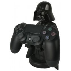 Cable Guy Darth Vader Star...