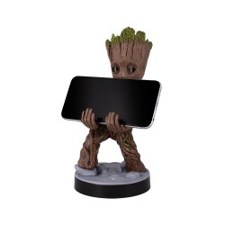 Cable Guy Baby Groot Marvel...