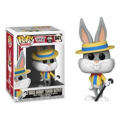 Funko POP figura Bugs...