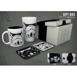 Original Stormtrooper Gift...