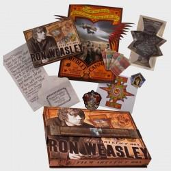 Harry Potter Artefact Box...