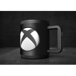 XBox Shaped Mug Logo 330 ml