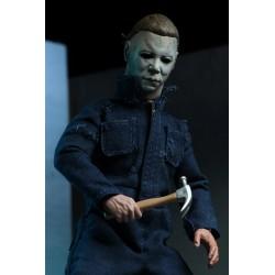 Action figure Halloween 2...
