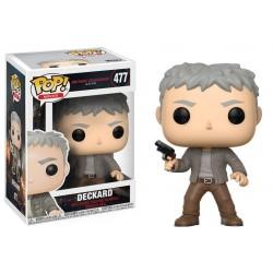 Blade Runner 2049 POP!...