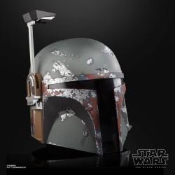 Replica Star Wars...