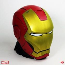 Kasička Marvel Iron Man...