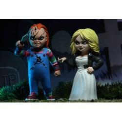 Bride of Chucky Toony...