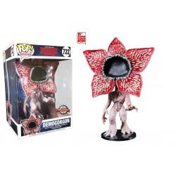 Funko POP figure Stranger...