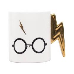 Mug Harry Potter The Boy...