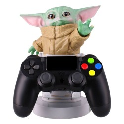 CABLE GUY BABY YODA 20 CM