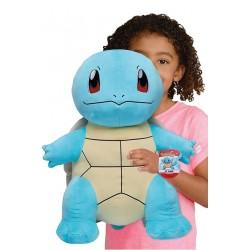 Plush figure Pokémon...