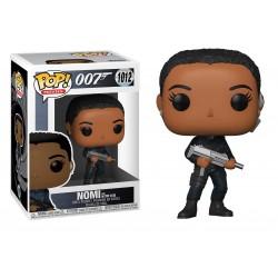 Funko POP Figure James Bond...