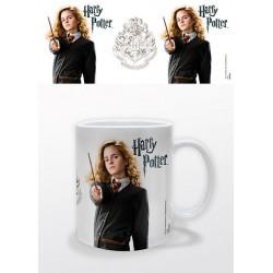 Ceramic mug Hermiona...