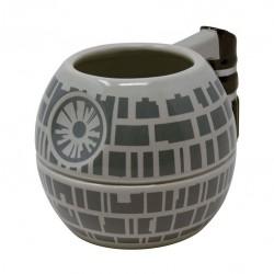 Star Wars 3D Shaped Mug...