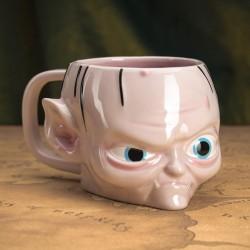 Ceramic mug Lord of the...