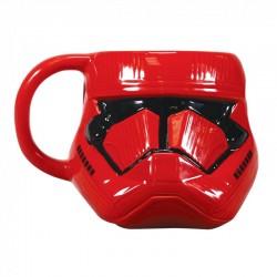 Ceramic mug Star Wars Sith...