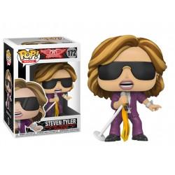 Funko POP figurka Aerosmith...