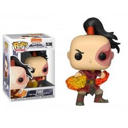 Funko POP figurka Avatar...