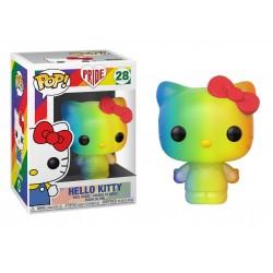 Funko POP figure Hello...