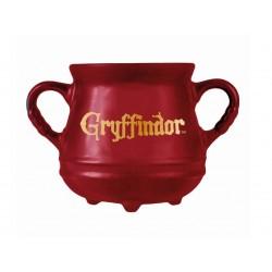 Mini presso mug Harry...