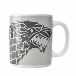 Ceramic mug Game of Thrones...