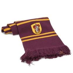 Scarf Harry Potter...