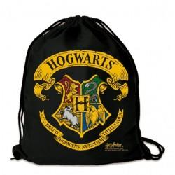 Harry Potter Gym Bag 46x35 cm