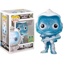 Funko POP figure DC Mr....