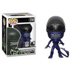 Funko POP figure Alien 40th...