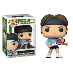 Funko POP figure Roger...