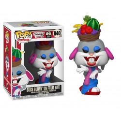Funko POP figure Bugs Bunny...