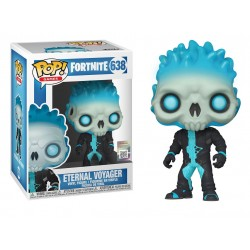 Funko POP figure Fortnite...