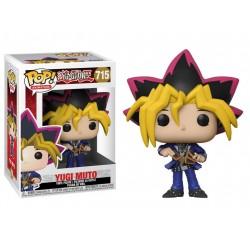Funko POP figure Yu-Gi-Oh!...