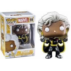 Pop! Marvel: X-Men Storm 9...