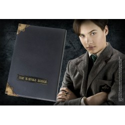 Replica Tom Riddle Diary