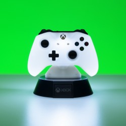 Light Xbox Controller 10 cm