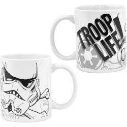 Star Wars Mug Classic...