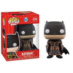 Funko POP figure Batman...