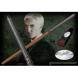 Wand Draco Malfoy 34 cm