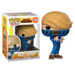 Funko POP figure My Hero...