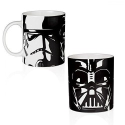 Star Wars Mug Stormtrooper...