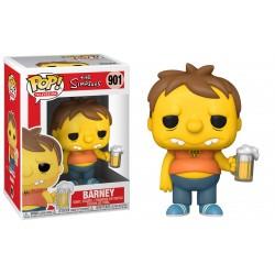 Funko POP figurka Simpsons...