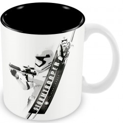 Star Wars Episode VII Mug...