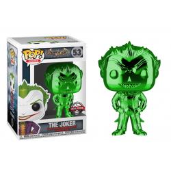 Funko POP figure Joker...