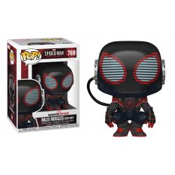 Funko POP figure Spider-man...