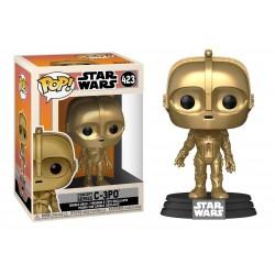 Funko POP figure Star Wars...