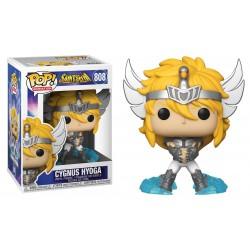 Funko POP figurka Saint...