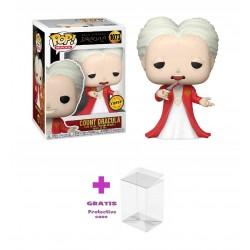 Funko POP figure Dracula 9...